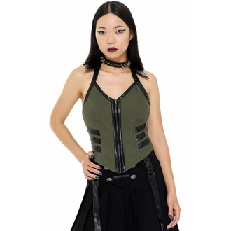 Top da donna KILLSTAR - Anita Ammo - CACHI, KILLSTAR