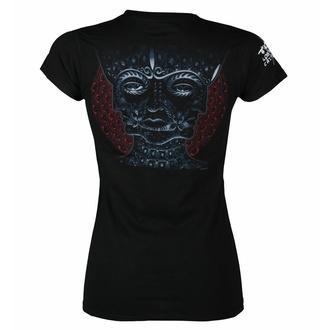 Maglietta da donna Tool - Shaded Box - ROCK OFF, ROCK OFF, Tool