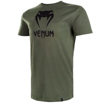 t-shirt street uomo - Classic - VENUM, VENUM