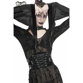 Corsetto da donna (cintura) DEVIL FASHION, DEVIL FASHION