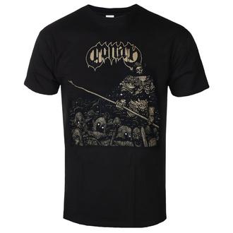 t-shirt metal uomo Conan - Existential Void Guardian - NAPALM RECORDS, NAPALM RECORDS, Conan