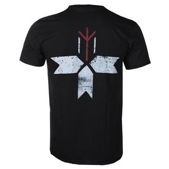 t-shirt metal uomo Motanka - Motanka - NAPALM RECORDS, NAPALM RECORDS, Motanka