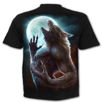 t-shirt uomo - WILD MOON - SPIRAL, SPIRAL