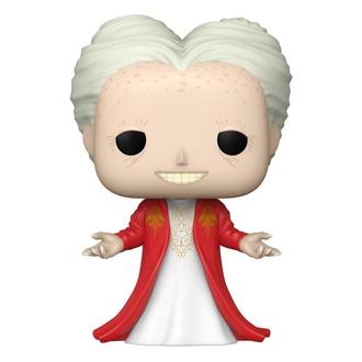 Statuina Dracula - Bram Stoker - POP!, POP
