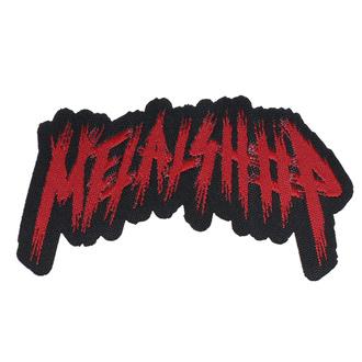 Toppa METALSHOP, METALSHOP