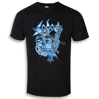 t-shirt metal uomo Sodom - KNARRENHEINZ - PLASTIC HEAD, PLASTIC HEAD, Sodom