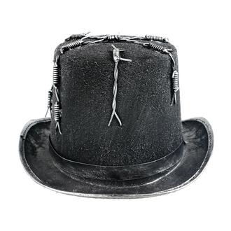 Cappello ZOELIBAT, ZOELIBAT