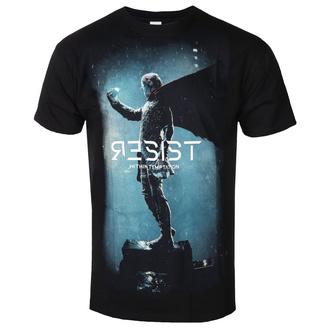t-shirt metal uomo Within Temptation - RESIST JUMBO - PLASTIC HEAD, PLASTIC HEAD, Within Temptation