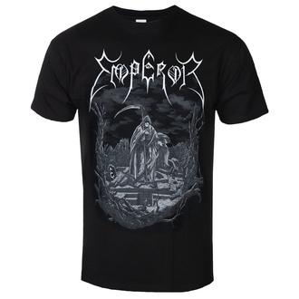 t-shirt metal uomo Emperor - LUCIFERIAN - PLASTIC HEAD, PLASTIC HEAD, Emperor