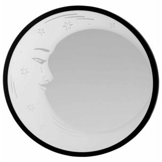 Specchio KILLSTAR - Astral Body Round - Nero, KILLSTAR