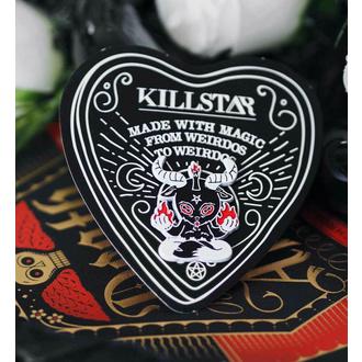 Spilla KILLSTAR - Hottie Enamel, KILLSTAR