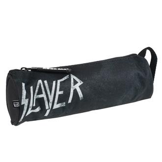 Astuccio (porta matite) SLAYER, NNM, Slayer