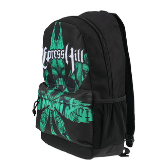 Zaino CYPRESS HILL - INSANE IN THE BRAIN - CLASSICO, NNM, Cypress Hill