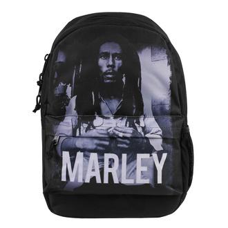 Zaino BOB MARLEY - CLASSIC, NNM, Bob Marley