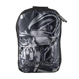 Zaino Motörhead - WARPIG, NNM, Motörhead