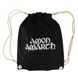 Sacca Amon Amarth - Logo - Metal-Kids, Metal-Kids, Amon Amarth