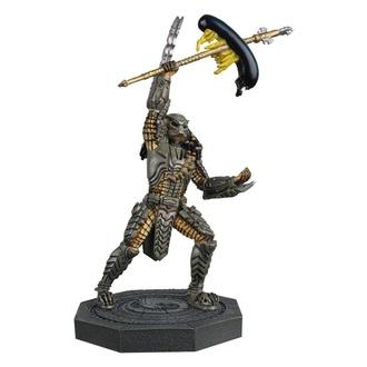 figura The Alien & Predator- Collection Scar Predator - Alieno vs.. Predator, NNM, Predator