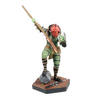 figura The Alien & Predator- Collection Homeworld Predator - Predator, NNM, Predator