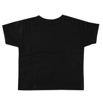 Maglietta da bambini Amon Amarth - (Little Berserker) - Metal-Kids, Metal-Kids, Amon Amarth