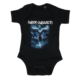 Body da bambini Amon Amarth - Raven's Flight - Metal-Kids, Metal-Kids, Amon Amarth