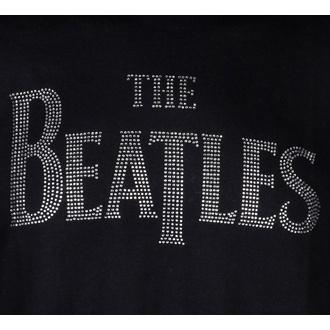 t-shirt metal uomo Beatles - Drop - ROCK OFF, ROCK OFF, Beatles
