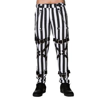 Pantaloni Unisex DEAD THREADS, DEAD THREADS