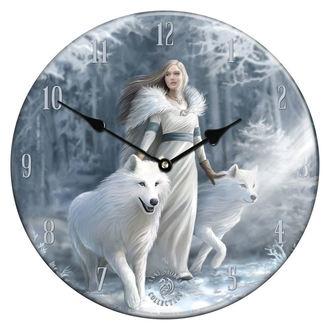 Orologio Winter Guardians, NNM