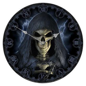 Orologio The Reaper, NNM