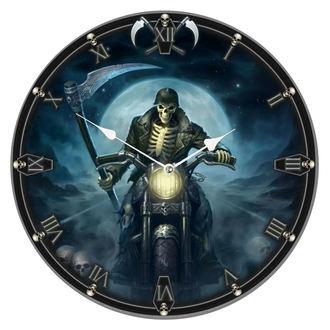 Orologio Hell Rider, NNM