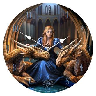 Orologio Fierce Loyalty, NNM