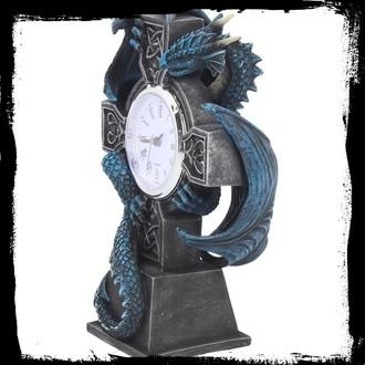 Orologio decorativo  Draco, NNM