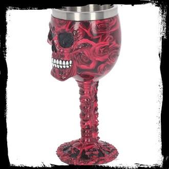 Calice Romance Skull , NNM