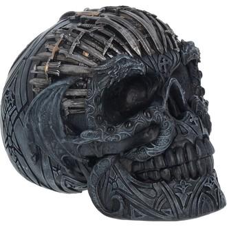 Decorazione Sword Skull, NNM