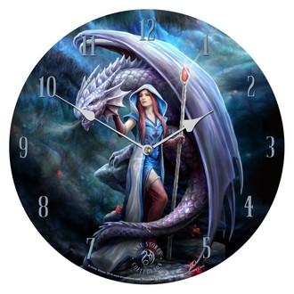 Orologio Drago Mage, NNM