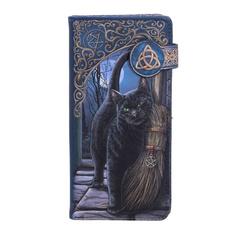 Portafoglio Magick, NNM