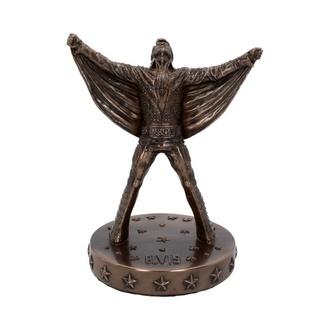 Decorazione (statuetta) Elvis Presley, NNM, Elvis Presley