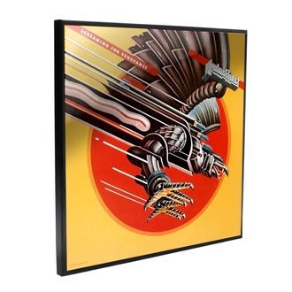 La pittura Judas Priest - Screaming for Vengeance, NNM, Judas Priest