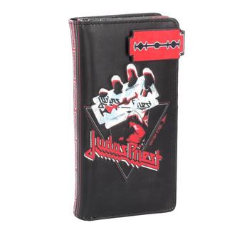 Portafoglio Judas Priest - British Steel, NNM, Judas Priest