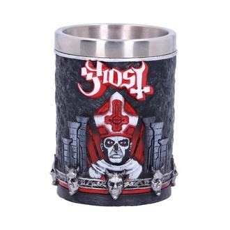 Bicchierino Ghost - Papa III Summons, NNM, Ghost