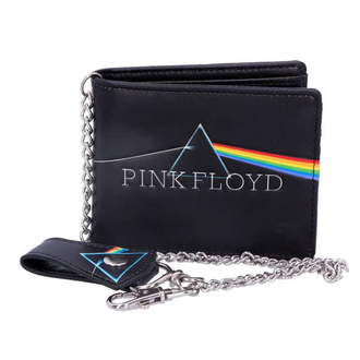 Portafoglio Pink Floyd - Dark Side of the Moon, NNM, Pink Floyd