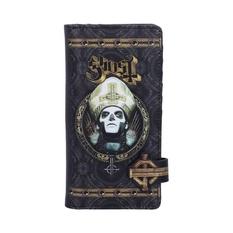 Portafoglio Ghost - Gold Meliora, NNM, Ghost