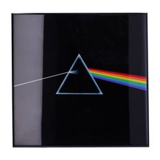 Pannello Pink Floyd - Dark Side of the Moon, NNM, Pink Floyd