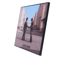 Pannello Pink Floyd - Wish You Were Here, NNM, Pink Floyd
