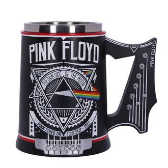 Boccale (tazza) Pink Floyd, NNM, Pink Floyd