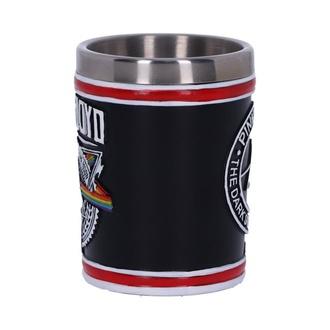 Bicchierino Pink Floyd, NNM, Pink Floyd
