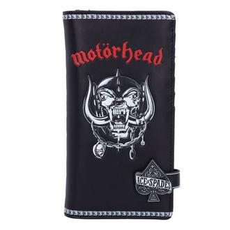Portafoglio Motörhead - B4900P9