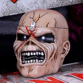 Decorazione (scatola) Iron Maiden - The Trooper, NNM, Iron Maiden
