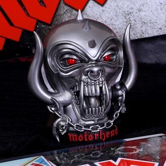 Decorazione (scatola) Motörhead - Warpig, NNM, Motörhead