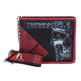 Portafoglio Terminator 2, NNM, Terminator