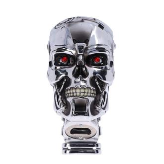 Apribottiglie da parete Terminator 2, NNM, Terminator